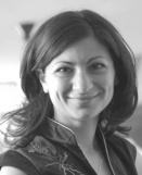 Image of Gioia Cherubini