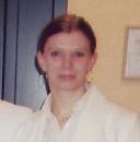 Image of Vilma Graupner